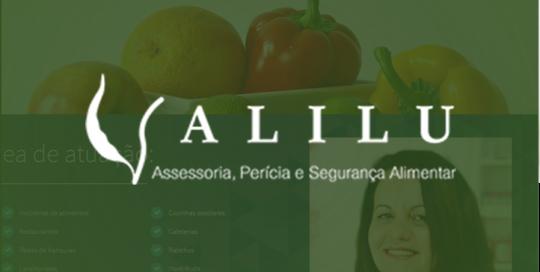 imagem site valilu
